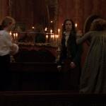 Interview-with-the-Vampire-The-Vampire-Chronicles-1994-ScreenShot-054