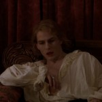 Interview-with-the-Vampire-The-Vampire-Chronicles-1994-ScreenShot-055