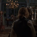 Interview-with-the-Vampire-The-Vampire-Chronicles-1994-ScreenShot-087