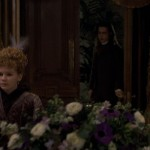 Interview-with-the-Vampire-The-Vampire-Chronicles-1994-ScreenShot-120