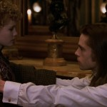 Interview-with-the-Vampire-The-Vampire-Chronicles-1994-ScreenShot-121