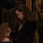 Interview-with-the-Vampire-The-Vampire-Chronicles-1994-ScreenShot-128
