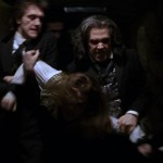 Interview-with-the-Vampire-The-Vampire-Chronicles-1994-ScreenShot-131