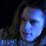 Interview-with-the-Vampire-The-Vampire-Chronicles-1994-ScreenShot-156