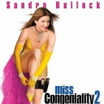 Miss-Congeniality-2-Movie-Poster