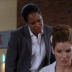 Miss-Congeniality-2-ScreenShot-054