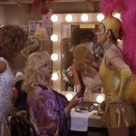 Miss-Congeniality-2-ScreenShot-089