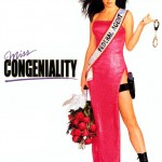 Miss-Congeniality-2000-Movie-Poster-Art
