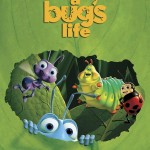 A-Bugs-Life-1998-Cover-Art