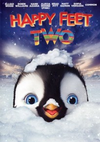 Happy-Feet-Two-DVD-Cover