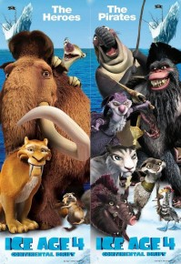 Ice-Age-4-Continental-Drift-Movie-Poster