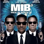 Men-In-Black-3-Blu-Ray-Cover