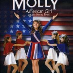Molly-An-American-Girl-on-the-Home-Front-Cover-Art