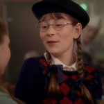 Molly-An-American-Girl-on-the-Home-Front-ScreenShot-05