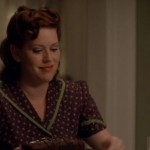 Molly-An-American-Girl-on-the-Home-Front-ScreenShot-06