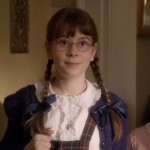 Molly-An-American-Girl-on-the-Home-Front-ScreenShot-27