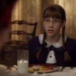 Molly-An-American-Girl-on-the-Home-Front-ScreenShot-44
