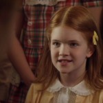 Molly-An-American-Girl-on-the-Home-Front-ScreenShot-45