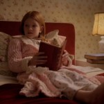 Molly-An-American-Girl-on-the-Home-Front-ScreenShot-46