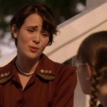 Molly-An-American-Girl-on-the-Home-Front-ScreenShot-63