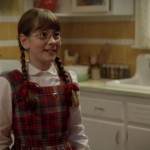 Molly-An-American-Girl-on-the-Home-Front-ScreenShot-79