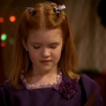 Molly-An-American-Girl-on-the-Home-Front-ScreenShot-88