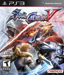 Soul-Calibur-V-PS3-Game-Cover