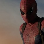 The-Amazing-Spider-Man-2012-ScreenShot-080