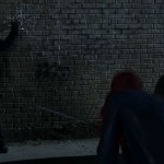 The-Amazing-Spider-Man-2012-ScreenShot-083
