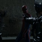 The-Amazing-Spider-Man-2012-ScreenShot-084