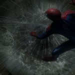 The-Amazing-Spider-Man-2012-ScreenShot-111