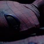 The-Amazing-Spider-Man-2012-ScreenShot-131