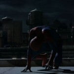 The-Amazing-Spider-Man-2012-ScreenShot-135