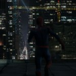 The-Amazing-Spider-Man-2012-ScreenShot-139