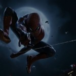 The-Amazing-Spider-Man-2012-ScreenShot-158