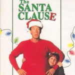 The-Santa-Clause-1994-DVD-Cover