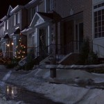 The-Santa-Clause-1994-ScreenShot-14