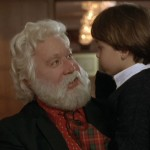 The-Santa-Clause-1994-ScreenShot-70