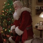 The-Santa-Clause-1994-ScreenShot-86