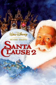 The-Santa-Clause-2-Movie-Poster-Artwork