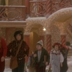 The-Santa-Clause-2-ScreenShot-011