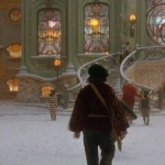 The-Santa-Clause-2-ScreenShot-012