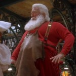 The-Santa-Clause-2-ScreenShot-015