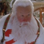 The-Santa-Clause-2-ScreenShot-017