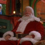 The-Santa-Clause-2-ScreenShot-023