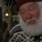 The-Santa-Clause-2-ScreenShot-029