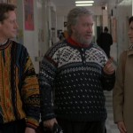 The-Santa-Clause-2-ScreenShot-031