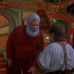 The-Santa-Clause-2-ScreenShot-034