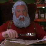 The-Santa-Clause-2-ScreenShot-035