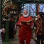 The-Santa-Clause-2-ScreenShot-038